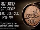 Uncorked is a first of its kind for Caloundra. 