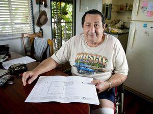 Gladstone builder in bid to build 2200 aluminium homes