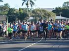 Photos taken from the Ring Road Run which was held in Bundaberg on the 5th of June 2016.