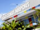 Gold Coast Airport's plans for an Instrument Landing System in limbo.