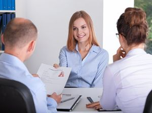 Upskill to prove your value to potential employers