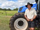Amidst all the bad dairy news, Maleny Dairies is a good news story.