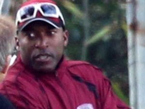 "NZ ""not safe for black people"" says former cricketer"
