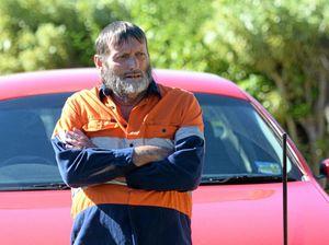 Bundaberg owner drivers 'lose out'