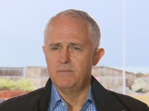 Turnbull, Obama on Orlando shooting