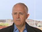 Turnbull govt reveals new approach on regional health