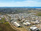 BIG READ: Mackay will be Adani 'operational hub'