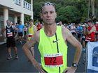 RUNNING: Marathon legend Steve Moneghetti returns to the Whitsundays for the latest instalment of the Hamilton Island Endurance Series.