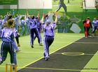 FOUR Clarence Valley products gained higher representative honours following strong performances at national indoor cricket tournaments.