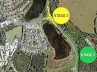 ANGELS Beach Drive will be reopened tonight, Ballina Shire Council have announced.