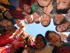 Celebrate Aboriginal culture this holidays