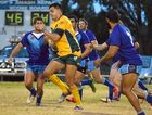 South-West Country players make Outback selections