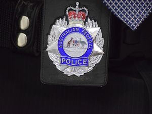 Border Force detains 34 illegal Woolgoolga workers