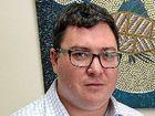 Mackay's one billion dollar man plans to increase jobs