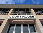 ON TRIAL: A 44-year-old Bundaberg man has pleaded not guilty in Bundaberg District Court to charges he raped a girl when she was 14.
