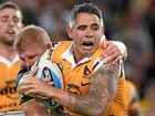 While his Kangaroos, Queensland and Broncos jersey will be filled by someone else next year, Corey Parker's absence will leave a considerable void.