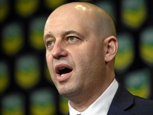 NRL faces financial hit from dead rubber