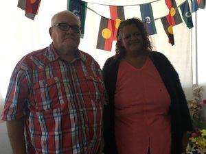 Eidsvold is an Aboriginal success story