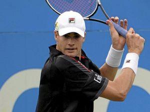 Wimbledon's greatest matches