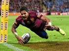There are calls for NSW to make big changes for State of Origin three after another series loss. Does Queensland need to make any changes for the final game?