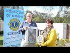 Gympie Lions Club