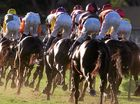 """QUEENSLAND Racing needs to provide some quick answers after a second meeting on its brand new Eagle Farm track left many punters """"gun shy"""" on betting."""