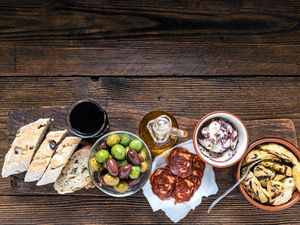 Late-night tapas bar to open in Lismore