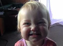 NSW police locate baby girl missing from Rosewood