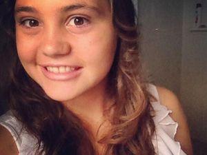 Toowoomba schoolgirl's post on drought goes viral