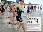 The June 29 edition of Sunshine Coast Multisport Mecca is now available to download.