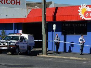 Alma St Medical Centre confirms second venue after fire