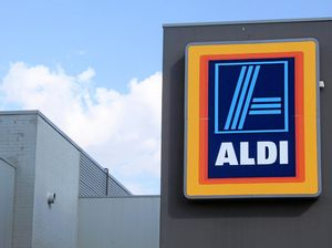 Aldi has confirmed it is investigating a site for a supermarket in Sippy Downs.