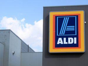 Aldi scouts Coast suburb for future supermarket