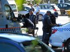 UPDATE: Bail for 10 of 11 people arrested during Nimbin raid