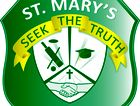 St Mary's Trivia Night - SAVE THE DATE!