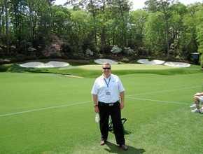 Golf club owes bank $250,000