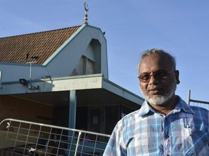 Toowoomba mosque expansion hits planning roadblock
