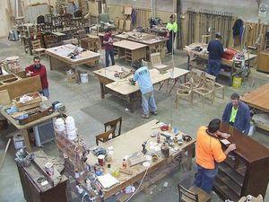 KBH Enterprises awarded Westpac Community Grant