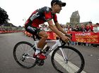 Maturing like a fine wine, Richie Porte is primed for his first genuine shot at Tour de France glory.
