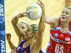 The calculators will be out for the clash between the Queensland Firebirds and the West Coast Fever in the final round of the ANZ Championship.