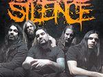 Suicide Silence announce Australian tour. Photo Contributed
