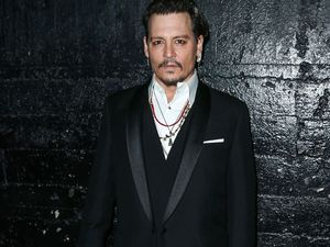 Depp jumps ship from agency of 25 years