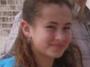 Israeli girl stabbed in her bedroom by Palestinian teen