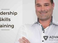 """Self Leadership is one of the most valuable skills you can learn in life and especially in business.This workshop is full of practical """"how to's"""" on the subject"""