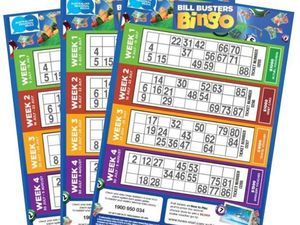 6 things you didn't know about Bingo