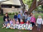 Enrolments for the Tewantin Community Kindergarten 2019 intake will open on Monday.