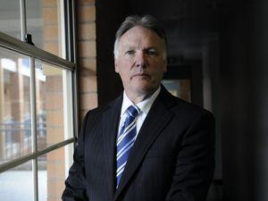 The Toowoomba principal paid more than the Premier