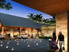 Company behind $750m Brookwater Resort in receivership