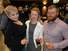 Gallery: Roma's Royal on 99 holds 'soft' launch