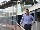 Rocky Jockey Club tight lipped about CEO's resignation